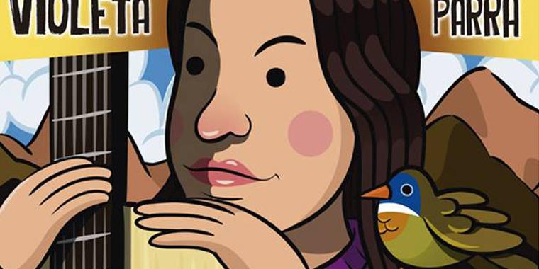 LA NACIÓN: Antiprincesas: un espejo para chicas lejos de los castillos